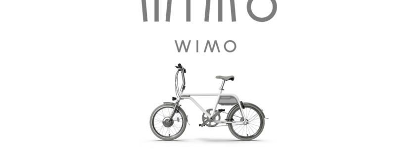 wimo株式会社設立のお知らせ