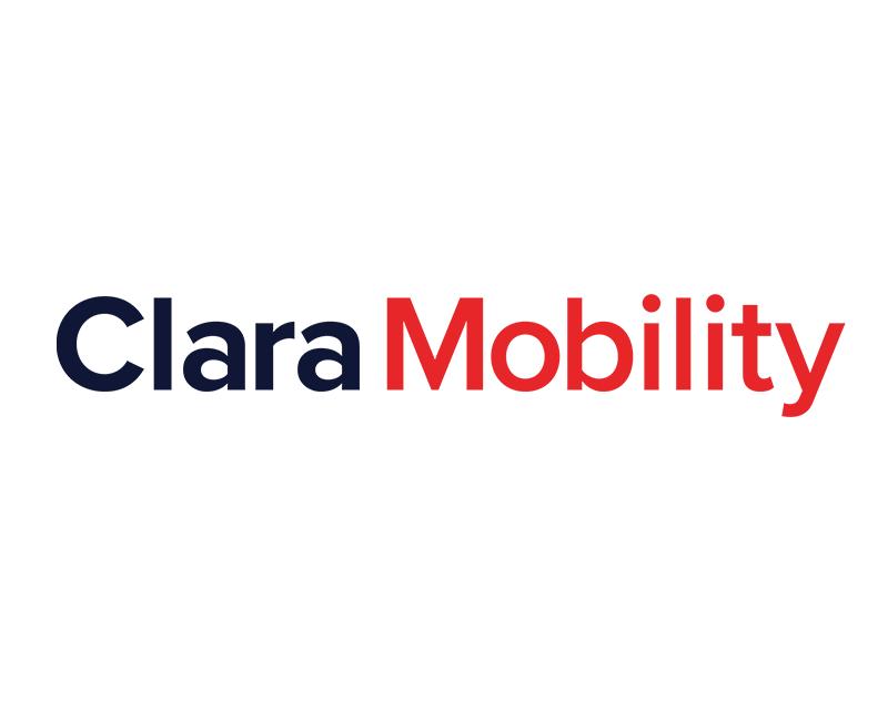 Clara Mobility